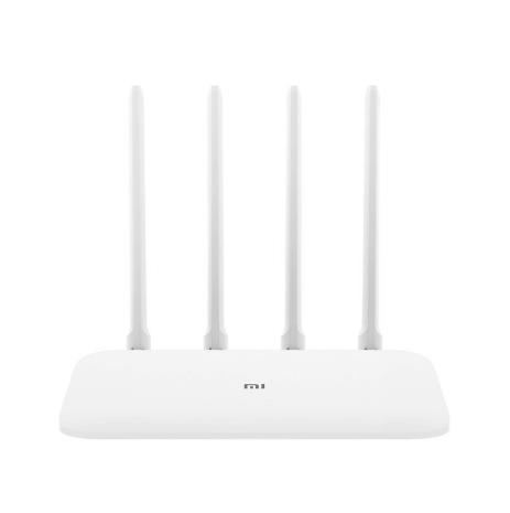 Bộ-thu-phát-Wifi-Xiaomi-Router-Gen-3G-AC1200