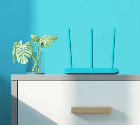 Router-Wifi-Xiaomi-Gen-4Q-1