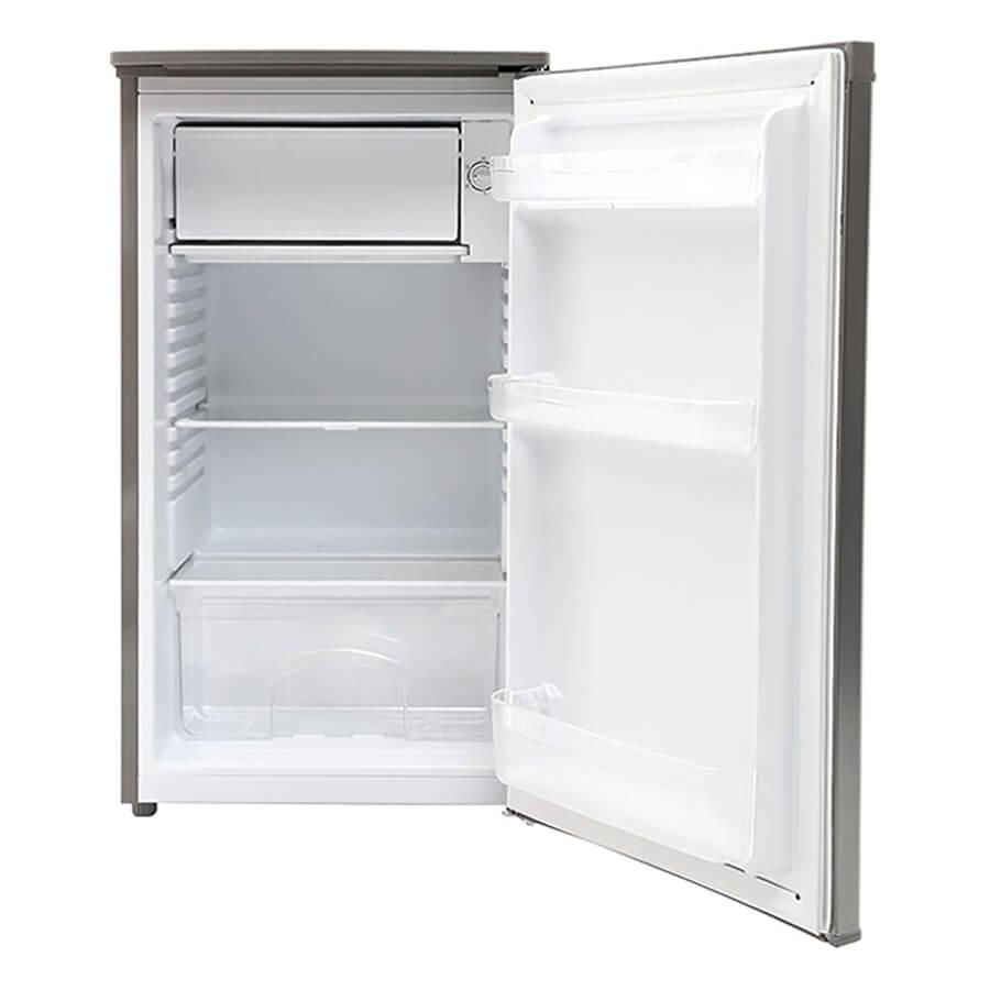 Tủ lạnh mini Non-Inverter Beko RS9050P