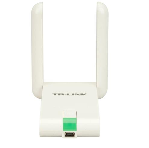 USB-wifi-TP-Link-WN822N