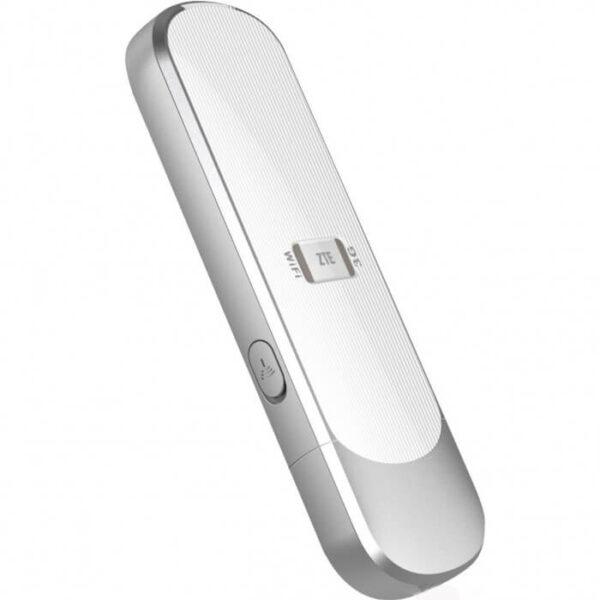 WiFi 3G Di Động Viettel ZTE MF70