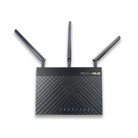cASUS-RT-AC68U-–-Router-Wifi-Băng-Tần-Kép-AC1900