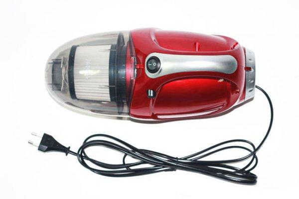 Máy hút bụi gia đình Vacuum Cleaner JK-2004