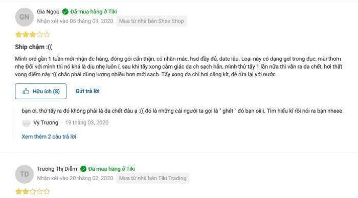 review rosette 1 696x385 1