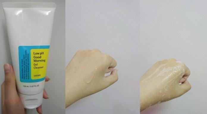cosrx low ph good morning gel cleanser 13 696x385 1